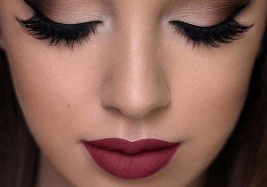 4 Glam Makeup Styles Every Woman Should Know ...