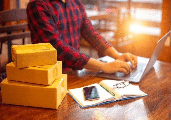 Shopify for E-Commerce: Create an Online Store
