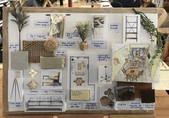 Residential Design: Level 1