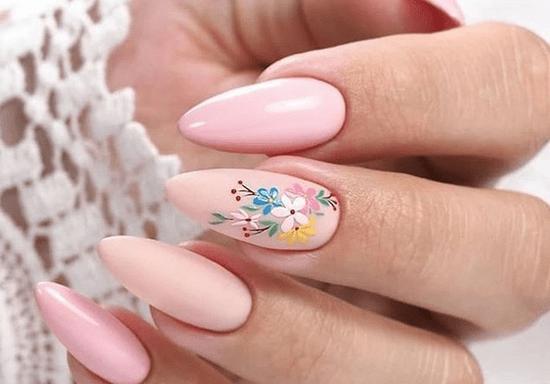 Basic Acrylic Nail Extension Course (Al Barsha)