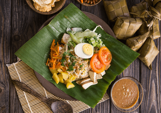 Cuisines Around the World: Indonesian Cooking