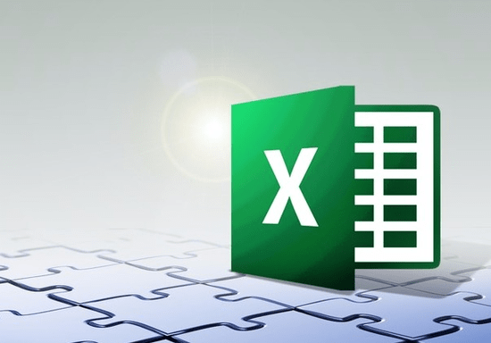 Excel Intermediate (Level 2)