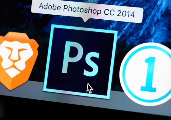 Photo Editing Course for Beginners