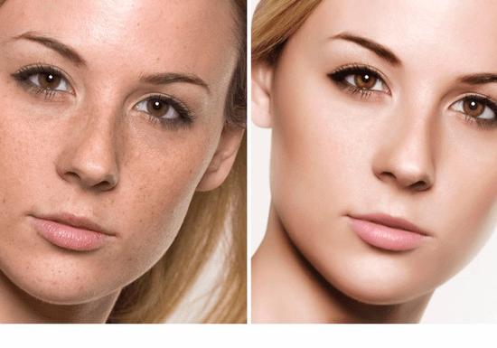 Adobe Photoshop Basics: Photo Retouching & Typography