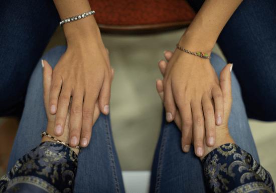Theta Healing Basic DNA Training
