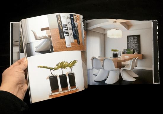 Interior Design & Architecture: Student Tutorials with Sahar