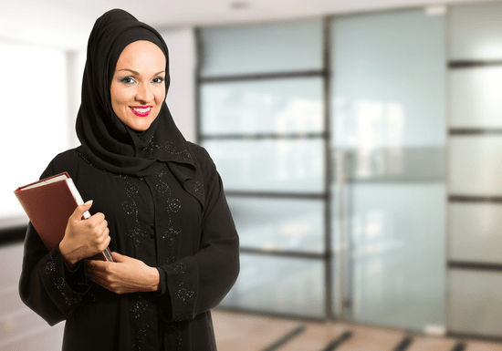 Arabic Private Classes with Native Arabic Speakers - Male or Female Instructor