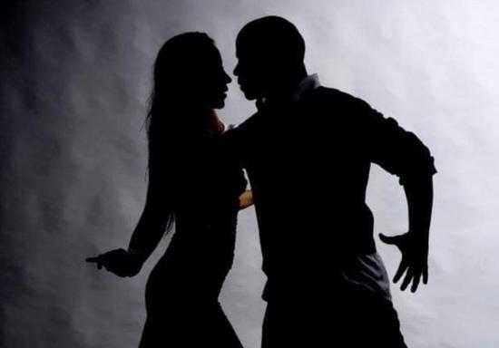 Argentine Tango or Tango Vals Dance Lessons