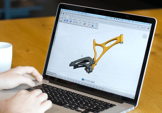Learn 3D Design