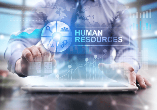 Online Class: CPD Accredited Certified HR Manager (CHRM) Course