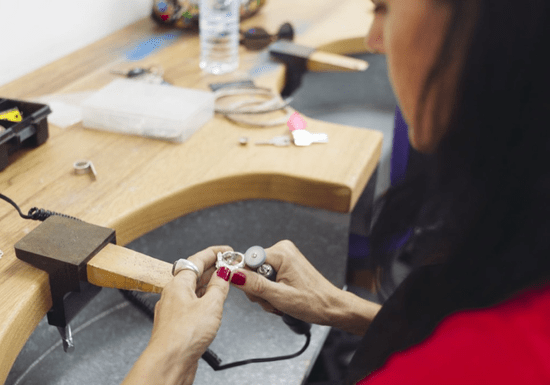 Become a Jewelry Maker: Jewelry 101