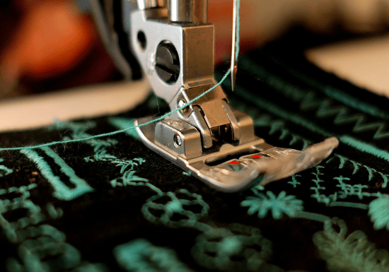 Basic Sewing for Beginners