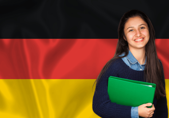 Online Class: German With a Native Speaker - Starter Level