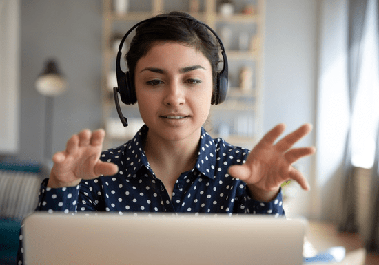 Online Class: French Language Classes with Sarra