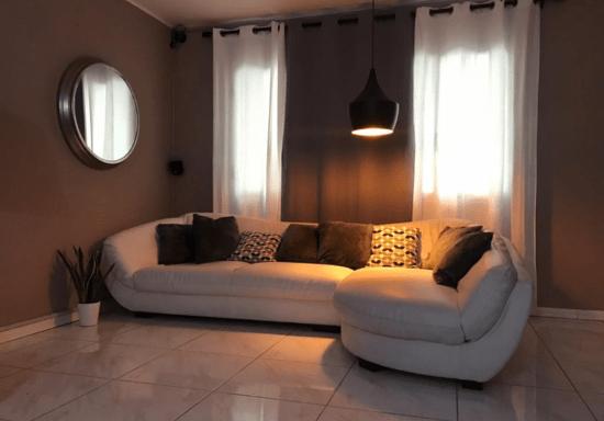 Online Class: Interior Design & Home Decorating with Anjela