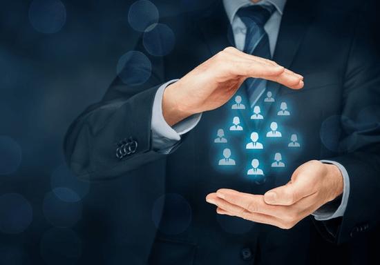 Online Class: Human Resources - Advanced Concept