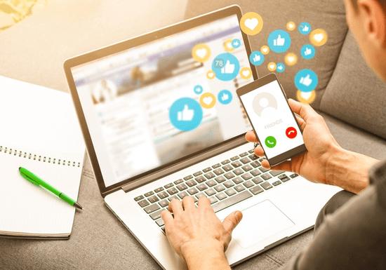 Online Class: Marketing with Facebook & Instagram Ads