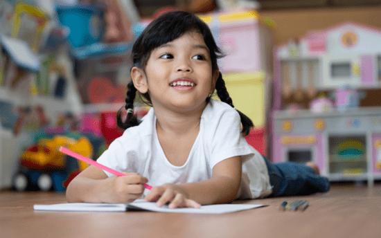 Online Class: Art Concept for Kids - Ages: 9-13