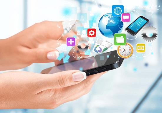 Private Class: Intro to Mobile App Development