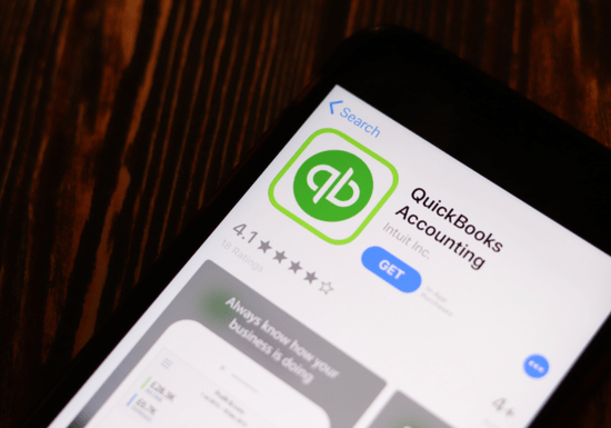 Online Course: Quickbooks Training