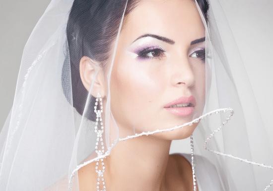 Bridal Makeup Foundation Course