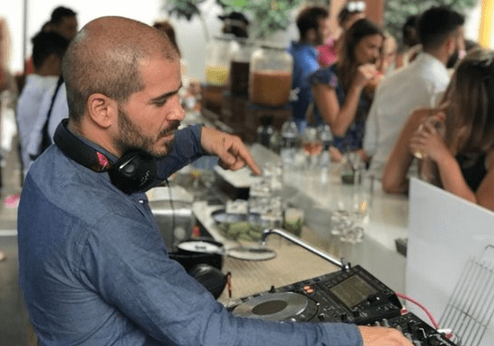 Private DJ Lessons for Intermediate Learners