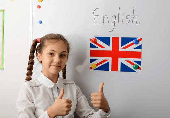 English Communication & Writing Skills