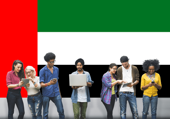 Conversational Arabic with a Native Speaker (Starter Level)