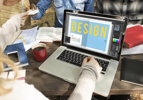 Adobe Illustrator Course - Basic Level