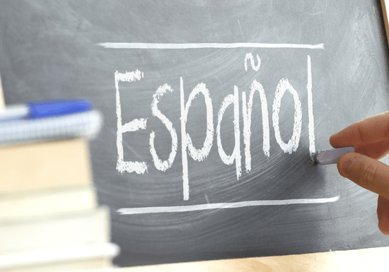 Spanish for Non-Beginners: Get a Free Language Assessment