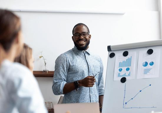 Business Owners Mentoring & Advisory Program