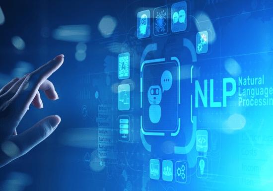 Online Class: Certified Associate NLP Practitioner