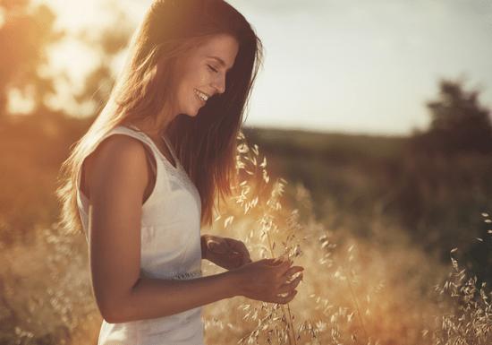 Online Class: Life Healing: Level 2 - Negativity Release