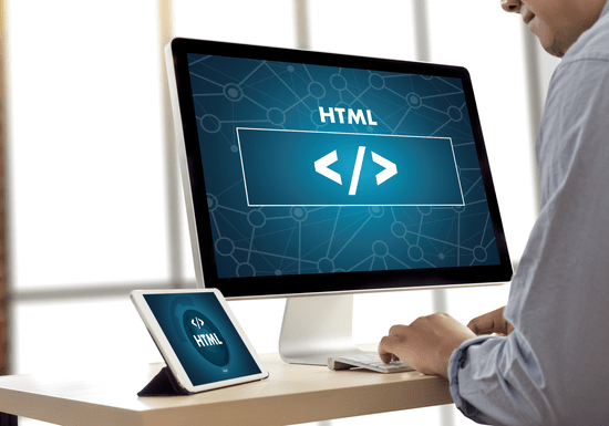 Online Class: Learn HTML & Basic CSS