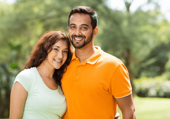 Couple Therapy for Enhanced Relationships