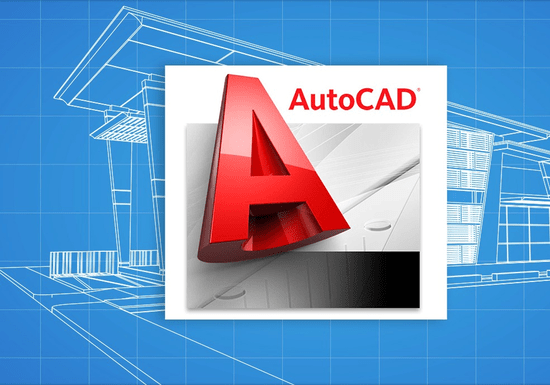 Learn AutoCAD - 2D
