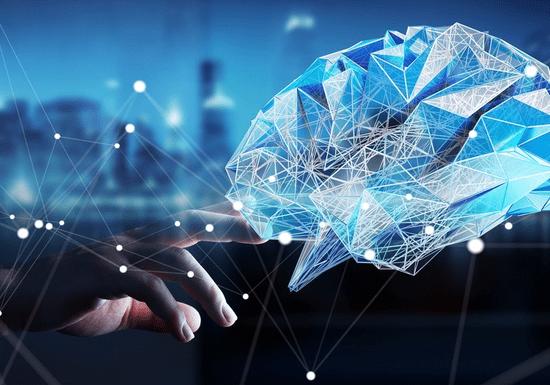 Train Your Brain Using Neurofeedback