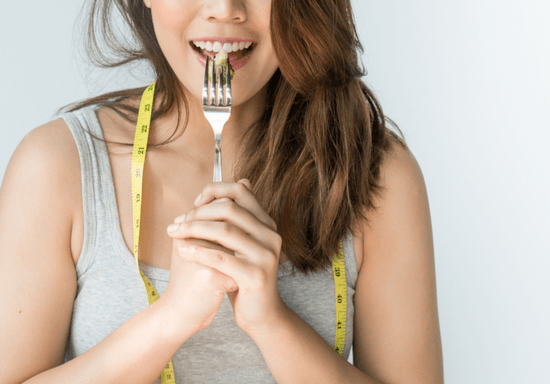 Online Class: Personalized Diet & Lifestyle Plan With A Nutritional Therapist