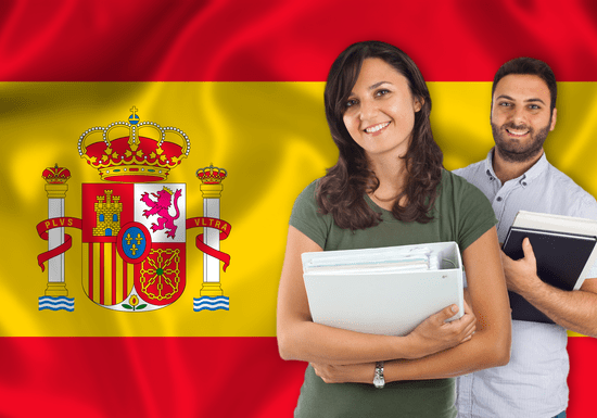 Spanish with a Native Speaker (Starter Level)