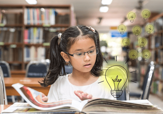 Mind Mapping for Kids - Ages: 7-14