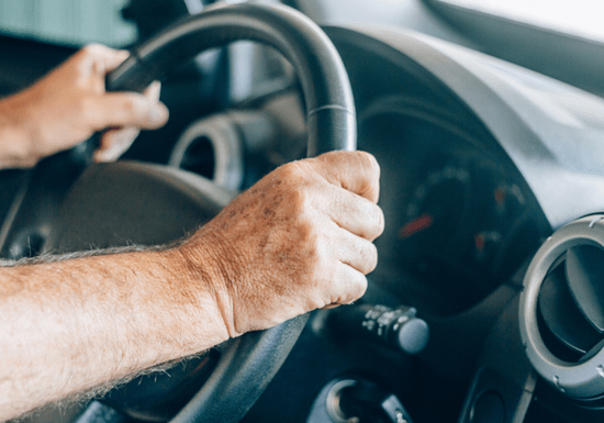 Defensive Driving & Road Safety in UAE (Theory & Practical)