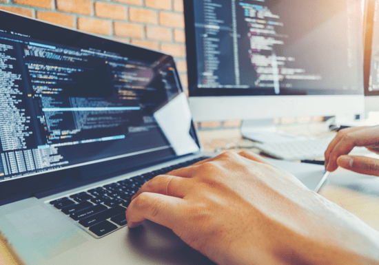 Online Class: Coding & Computer Science Summer Bootcamp