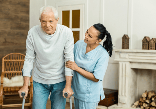 Certified Caregiver Course