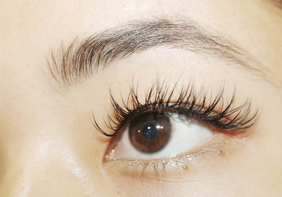 Eyelash Extension Master Class