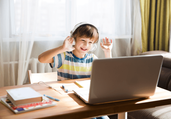 Online Class: Personality Development Course - Ages: 6-18
