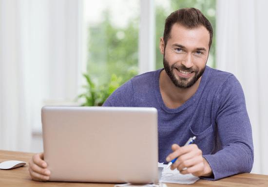 Online Class: Learn Arabic Language