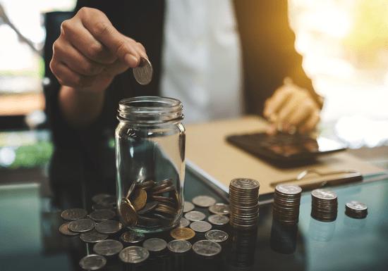 Personal Financial Management Workshop