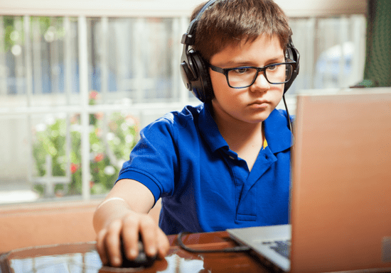 Online Class: 2D Game Building with Python - Ages: 8-10