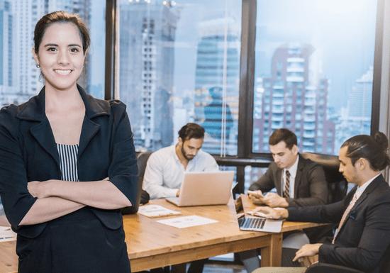 Program Management Professional (PgMP) Training Program