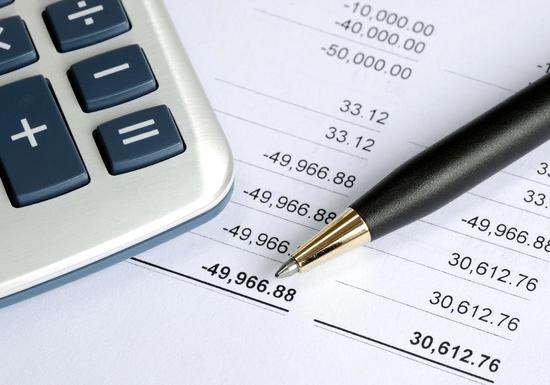 Accounting Principles & Basic Financial Statements